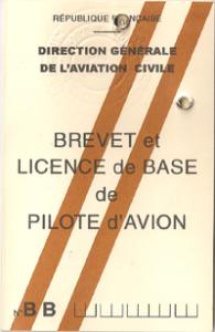200px-Brevet_de_base_francais (1)