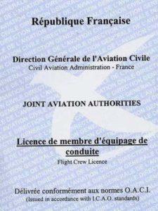 radiocommunication aéronautique cours