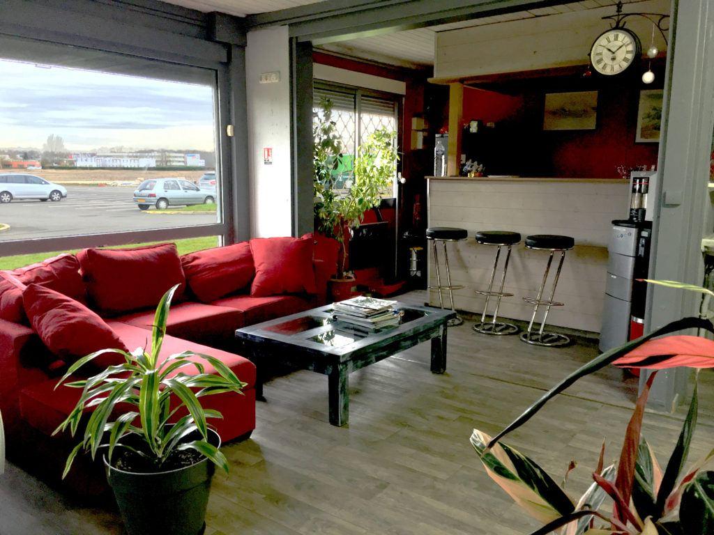 le club club aero formation de lognes. Black Bedroom Furniture Sets. Home Design Ideas