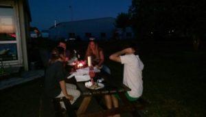 soiree-improvisee-club-aeroformation-4