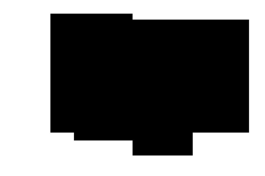 vole-illustration