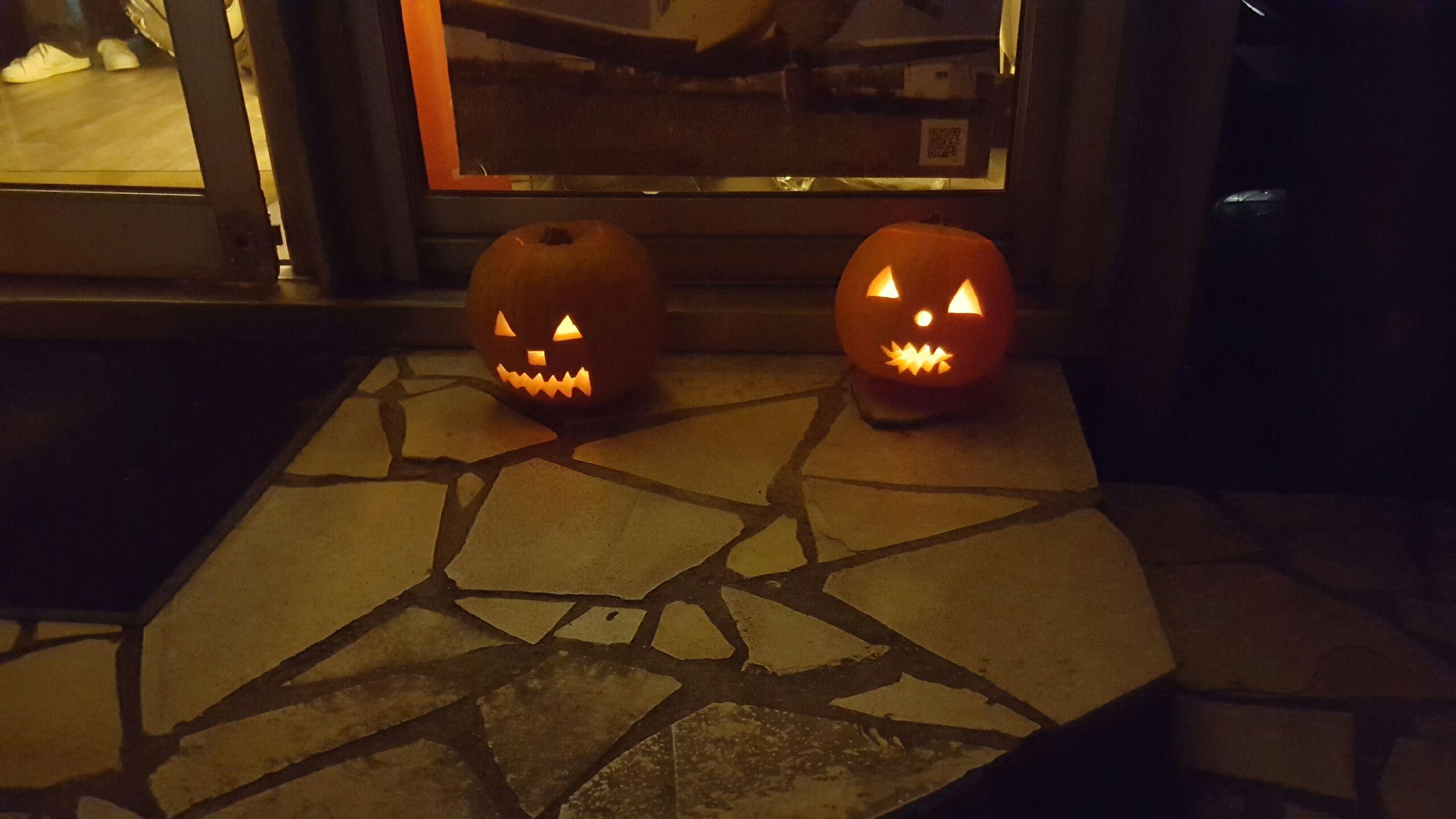 halloween-club-aero-formation-1