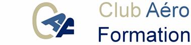 Club Aero Formation de Lognes