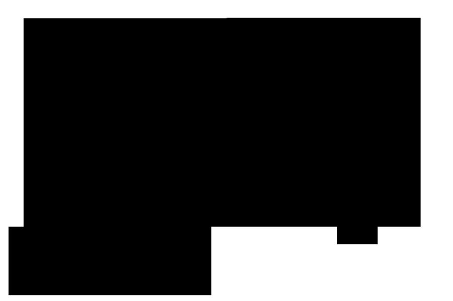 debrefing-illustration